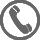 Бесплатный звонок 8-800-550-19-85